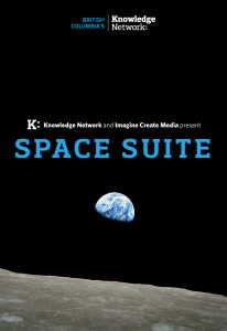 Space-Suite-Poster